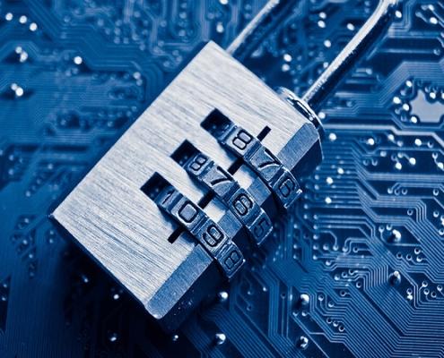 آموزش شبکه های کامپیوتری قسمت 2 - نکاتی برای ایمن سازی شبکه بی سیم