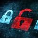 حفاظت و امنیت اطلاعات