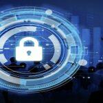 امنیت در سیستم های تلفنی تحت شبکه