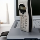 تجهیزات ویپ VoIP مورد نیاز