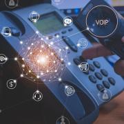 VoIP چیست؟