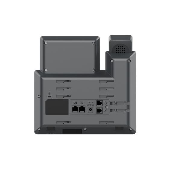 تلفن تحت شبکه گرنداستریم مدل Grandstream GRP2604-P