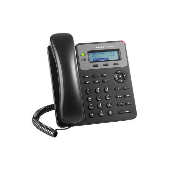 تلفن تحت شبکه گرنداستریم مدل Grandstream GXP1610/1615