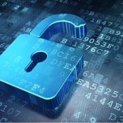 هک VoIP : نحوه کارکرد و نحوه محافظت از تلفن VoIP شما