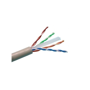 کابل شبکه تله گارتنر Cat6 UTP 305m