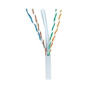 کابل شبکه یونیکام Cat6a UTP