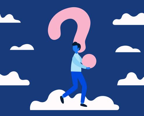 آیا سیستم VoIP سرعت اتصال اینترنت را کند می کند؟