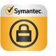 Symantec Messaging Gateway چیست و چگونه کار می کند؟